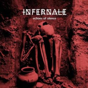 infernale-1-300x300