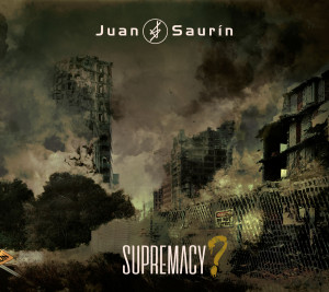 Supremacy-portada-redes_variant