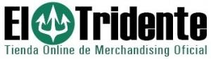 Tridente Logo