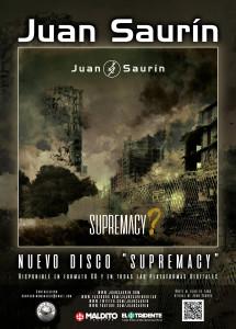 cartel_juan_saurin_supremacy