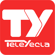 "Documental ""Perfiles"" de Teleyecla!!"