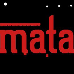 """Crónica de """"Génesis"""" en la web """"Matamusica""""!!"""