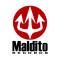 Vídeo-Entrevista para Maldito Records!!