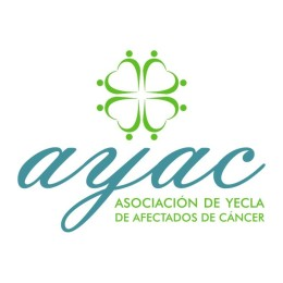 Vídeo promo del Festiva Benéfico de la Asociación de Yecla de Afectados de Cáncer!! (AYAC)