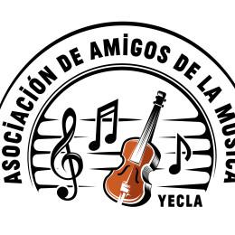 Actuación en los Premios Siete Días Yecla 2017!!