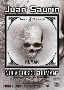 cartel_juan_saurin_human