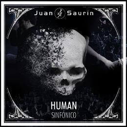 NUEVO VÍDEO DOCUMENTAL ACERCA DEL PROYECTO «HUMAN SINFÓNICO»!!