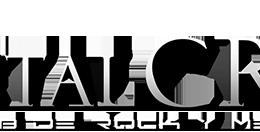 «SUPREMACY?» 9/10 DE VALORACIÓN POR «METALCRY»!!