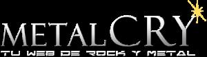 logo-metalcry