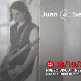 NUEVO DISCO…18/10/19!!!