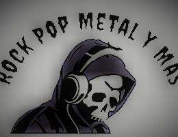 FANTÁSTICA CRÓNICA DE «HUMAN» DESDE «ROCK POP METAL Y MÁS»!!