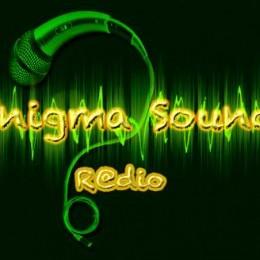 """Entrevista en """"Enigma Sound Radio"""""""