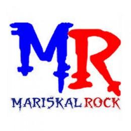 """9/10 DE VALORACIÓN DE """"SUPREMACY?"""" EN """"MARISKAL ROCK""""!!"""