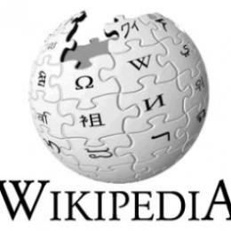 Estrenamos Wikipedia!!