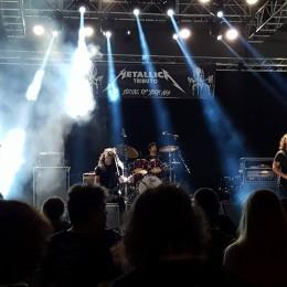 Brutal Metal Lorca 2016!!