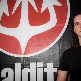 Un año con Maldito Records!!