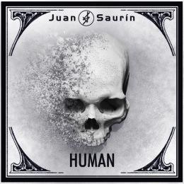 Nueva y fantástica crónica de #Human desde Metalcry.com!!