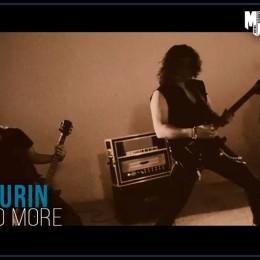 """""""Trust no More"""" seleccionado como candidato a vídeo del mes en Metal Español!!"""