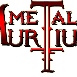 "Audio Reseña desde ""Metal Murtius""!!"