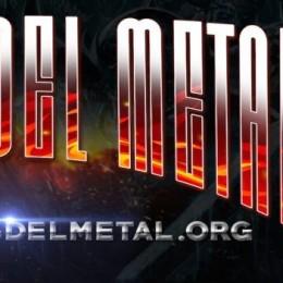 FANTÁSTICA ENTREVISTA PARA DIOSES DEL METAL!!