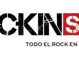 """FANTÁSTICA ENTREVISTA PARA """"ROCK IN SPAIN""""!!"""